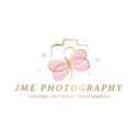 JME Photography