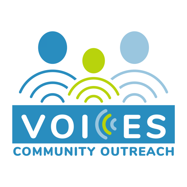 Voices Community Outreach